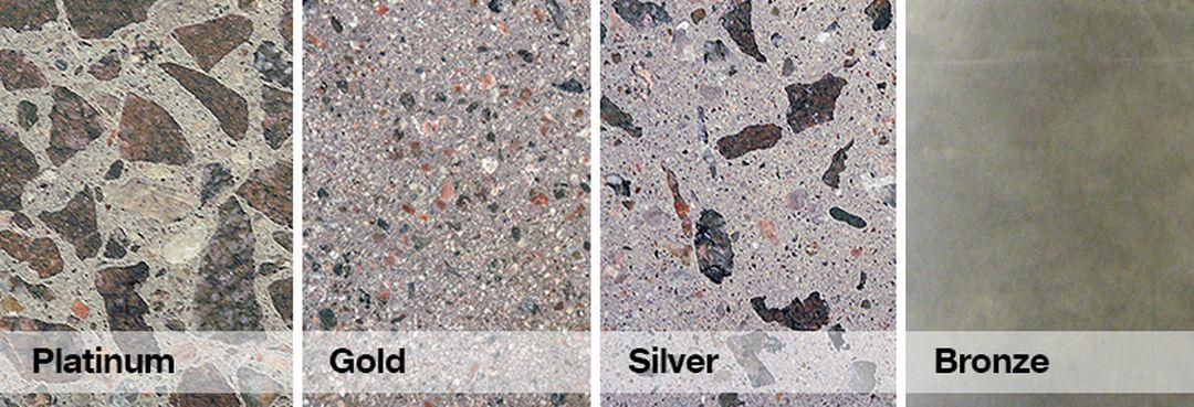 Renovace a impregnace podlah
