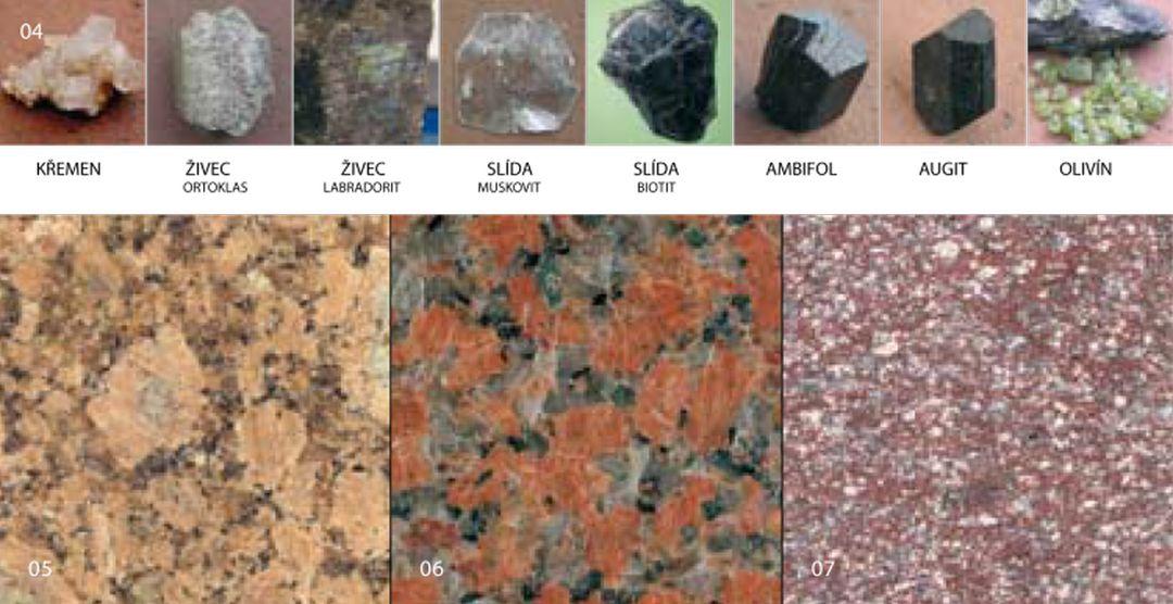 Renovace kamenných podlah